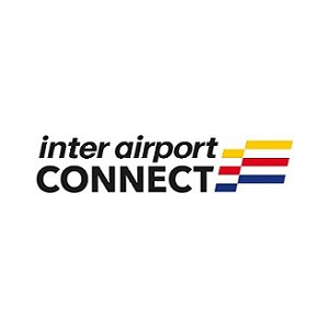 inter airport Europe launches a digital event!