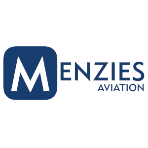 Menzies Oslo and Vestergaard Company Partner on Groundbreaking Electrical Deicing Unit Trial