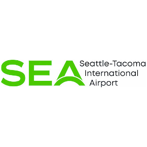 Seattle-Tacoma Appoints Architects to Lead Redevelopment of Concourse C