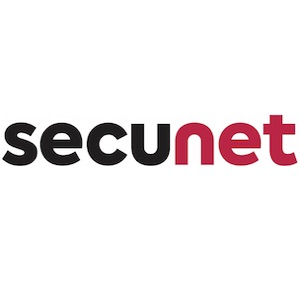 Estonia relies on secunet eID PKI Suite for the issuance and verification of eMRTD