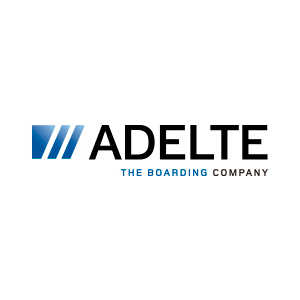 Seville Airport to Set Up ADELTE's Innovative Remote Passenger Boarding Bridge Operating System