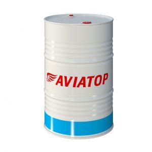 Aviation Gasoline Grade 100/130 Low Lead
