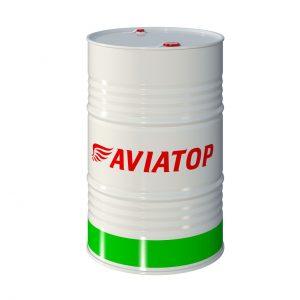 Aviation Gasoline B -91/115
