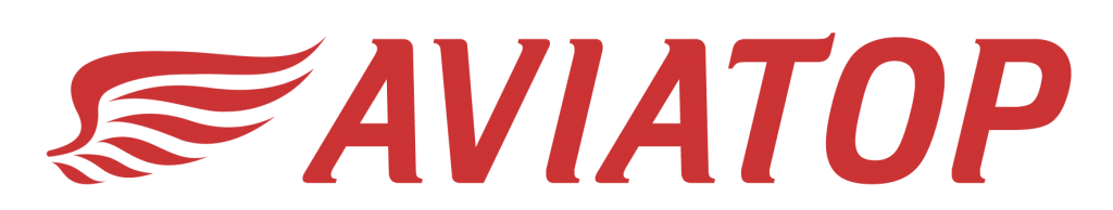 Aviatop / Ekotekhnokhim LLC