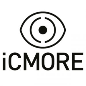 iCMORE - Automated threat/target identification software