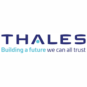 Thales Selected to Prepare France for the New Schengen Area Entry / Exit System