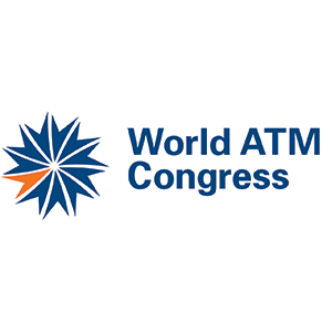 The World's ATM Experts, All Under One Roof