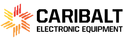 Caribalt Electronic Equipment