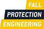 Fall Protection Engineering GmbH