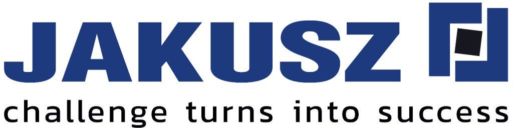 Jakusz Ltd.