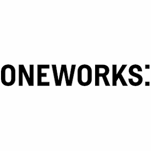 The latest news from One Works around the world