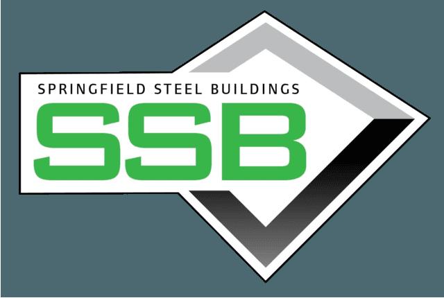 Springfield Steel Buildings