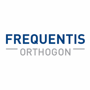 FREQUENTIS acquires Orthogon, a leading international supplier of air traffic optimisation solutions