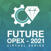 Future Operational Excellence 2021 - Future OpEx from Home – The 360° Virtual Experience
