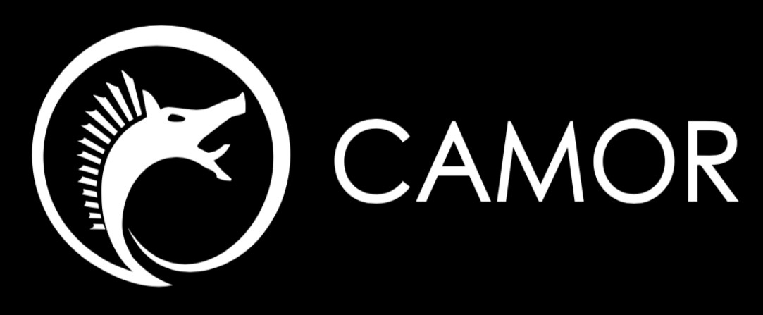 CAMOR Ltd
