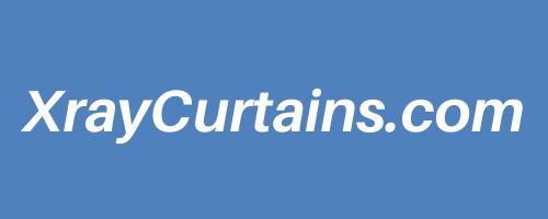 XrayCurtains.com