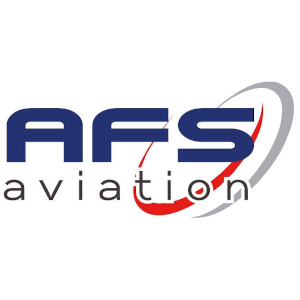 AFS Aviation - Airshow Ground Services