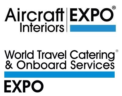 Registration opens for AIX and WTCE Virtual