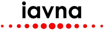 IAVNA (International Airport & Visual Navigation Aids Limited)
