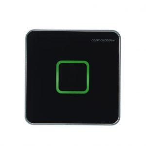 dormakaba compact reader 90 01