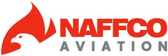 NAFFCO Aviation