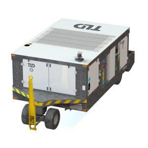 ACU-302 Air Conditioner