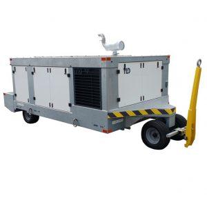 ACU-302S Air Conditioner