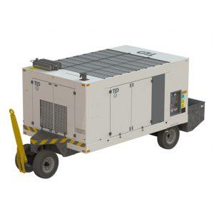 ACU-804 Air Conditioner