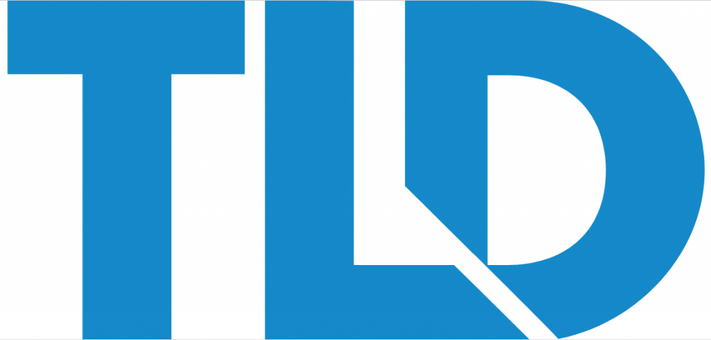 TLD Group