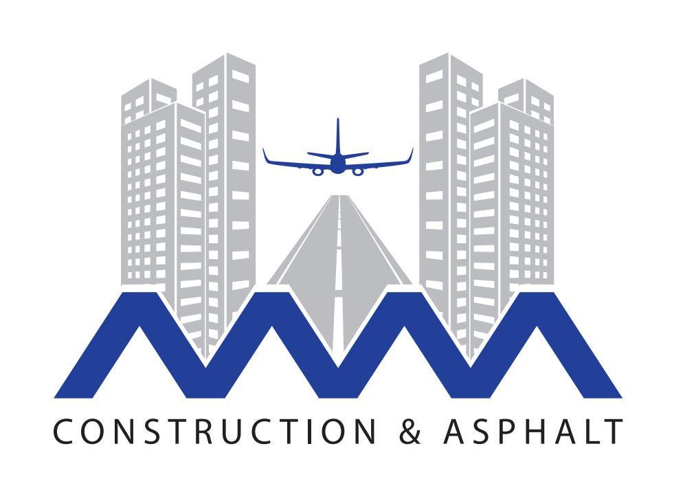Construction & Asphalt – Mannvirki & Malbik ehf.