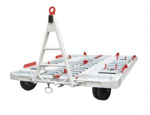 PD-1014 Pallet Dolly