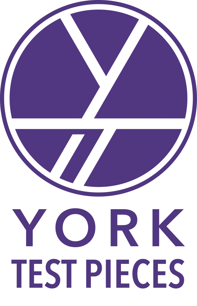 York Test Pieces
