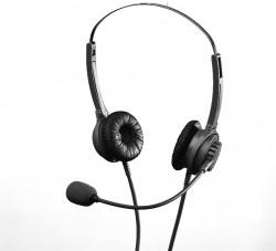 ATC Headset