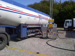 AVGAS & AVTUR, Aviation Fuel Distributor, Equipment & Airfield Hydrant Systems