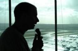 Air Traffic Control Systems