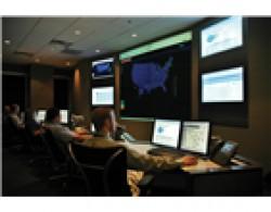 Air Traffic Controller Training