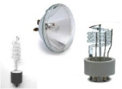 Airfield Lighting Products - Airport Runway, Airport Taxiway & Airport Approach Lighting