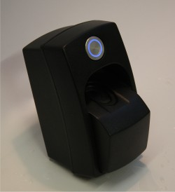 Airport Biometric/Fingerprint Readers / Biometric/Fingerprint Access Control