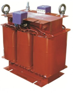 Airport Energy Saving / Power Transformers / Temporary Power & Lighting Solutions