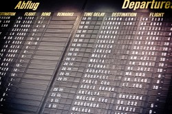 Airport Performance Management Solutions