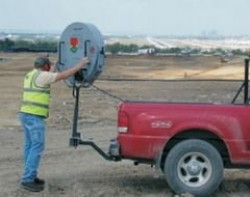 Airport Bird Control Solutions Minimize Birdstrike Risk for Aircrafts