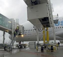 Avia Equipment Services