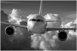 Specialising in Aviation Security Training & Auditing