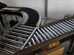 Baggage Handling Systems Project Management / Design Services / Consultancy