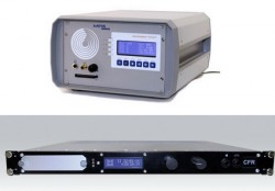 Digital Voice Recording and Playback for ATC