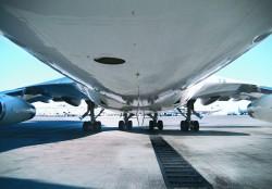 Airport Drainage