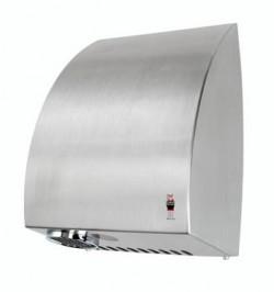 Exclusive Airport Lavatory Equipment