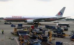 GSE & Airport Fleet Management Support