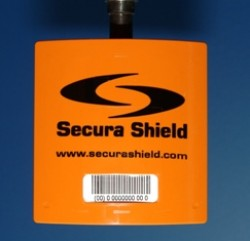 Harcor Secura Shield