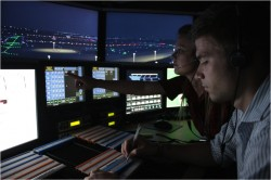 Independent Airport, Air Traffic Training and Aviation Consultancy